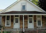 Foreclosed Home in Indianapolis 46201 1611 E OHIO ST - Property ID: 3261091