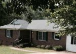 Foreclosed Home in Clover 29710 1300 LESTER RD - Property ID: 3326841
