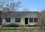 Foreclosed Home in Crouse 28033 1920 JOHNSTOWN RD - Property ID: 3327892