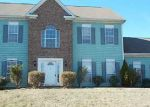 Foreclosed Home in Charlotte 28262 3700 KILMARSH CT - Property ID: 3328527