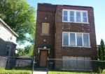 Foreclosed Home in Chicago 60649 2801 E 77TH ST - Property ID: 3354264
