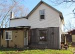 Foreclosed Home in Nashville 49073 402 KELLOGG ST - Property ID: 3385113