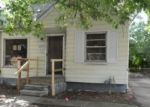 Foreclosed Home in Detroit 48234 20413 RYAN RD - Property ID: 3400417