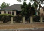 Foreclosed Home in Los Angeles 90047 1940 W 108TH ST - Property ID: 3404415