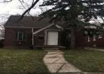 Foreclosed Home in Detroit 48213 12070 LONGVIEW ST - Property ID: 3406014