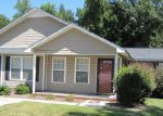 Foreclosed Home in Sumter 29150 665 MATHIS ST - Property ID: 3439897