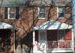 Foreclosed Home in Washington 20017 708 FARADAY PL NE - Property ID: 3470105