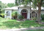 Foreclosed Home in Tampa 33647 10028 COLONNADE DR - Property ID: 3480156