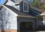 Foreclosed Home in Orangeburg 29115 2500 SLAB LANDING RD - Property ID: 3496220