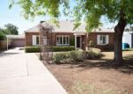 Foreclosed Home in Phoenix 85003 341 W CAMBRIDGE AVE - Property ID: 3539777