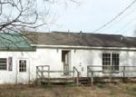 Foreclosed Home in Jasper 35504 31 SUNRISE LN - Property ID: 3543037