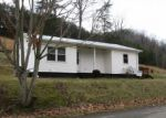 Foreclosed Home in Surgoinsville 37873 505 WATTERSON GAP RD - Property ID: 3575352