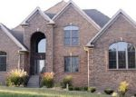 Foreclosed Home in Goodlettsville 37072 1161 RIDGE HILL RD - Property ID: 3575388
