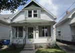 Foreclosed Home in Toledo 43608 441 E STREICHER ST - Property ID: 3602340