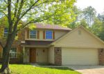 Foreclosed Home in Indianapolis 46254 6039 MAPLE FORGE CIR - Property ID: 3605851