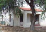 Foreclosed Home in Phoenix 85006 2018 N 12TH ST - Property ID: 3607582