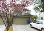 Foreclosed Home in Valencia 91355 24432 HAMPTON DR UNIT A - Property ID: 3622476