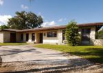 Foreclosed Home in Miami 33180 2201 NE 197TH ST - Property ID: 3623351