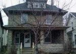 Foreclosed Home in Toledo 43605 427 SAINT LOUIS ST - Property ID: 3628134