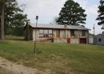 Foreclosed Home in Alpena 72611 14469 HIGHWAY 412 - Property ID: 3638894