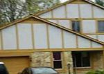 Foreclosed Home in Indianapolis 46214 3519 SUMMERFIELD DR - Property ID: 3657822