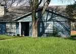 Foreclosed Home in Plano 75023 6020 PINTO CT - Property ID: 3664150