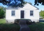 Foreclosed Home in Detroit 48205 19977 BRADFORD ST - Property ID: 3692284