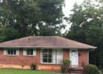 Foreclosed Home in Atlanta 30344 2953 DELOWE DR - Property ID: 3694771