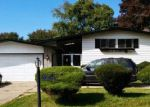 Foreclosed Home in Southfield 48076 29301 MARIMOOR DR - Property ID: 3704630