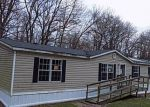 Foreclosed Home in Pocahontas 62275 628 S DIVISION ST - Property ID: 3706393
