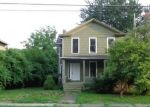 Foreclosed Home in Albion 14411 324 W PARK ST - Property ID: 3727829