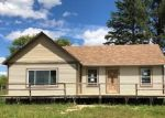 Foreclosed Home in Croswell 48422 3825 SHERIDAN LINE RD - Property ID: 3780586