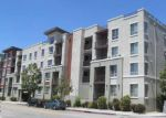 Foreclosed Home in Los Angeles 90012 100 S ALAMEDA ST UNIT 375 - Property ID: 3783464
