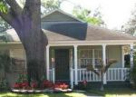 Foreclosed Home in Orlando 32805 800 ARLINGTON ST - Property ID: 3788723