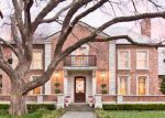 Foreclosed Home in Dallas 75220 9410 ALVA CT - Property ID: 3789423