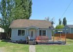 Foreclosed Home in Algona 98001 716 CELERY AVE - Property ID: 3791063