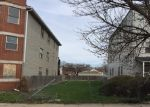 Foreclosed Home in Chicago 60619 710 E 95TH ST - Property ID: 3802465