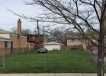 Foreclosed Home in Chicago 60619 730 E 95TH ST - Property ID: 3802466