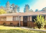 Foreclosed Home in Oakhurst 93644 41191 PAMELA PL - Property ID: 3821131