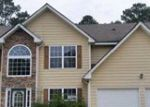 Foreclosed Home in Atlanta 30349 100 SANDALIN LN - Property ID: 3821985