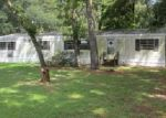 Foreclosed Home in Jacksonville 32218 2633 KAYLOR LN - Property ID: 3841055