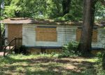 Foreclosed Home in Atlanta 30310 1094 WHITE OAK AVE SW - Property ID: 3845235