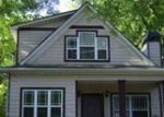 Foreclosed Home in Atlanta 30310 2188 LARCHWOOD ST SW - Property ID: 3850189