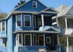 Foreclosed Home in Schenectady 12308 945 WENDELL AVE - Property ID: 3853768