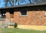Foreclosed Home in Hermitage 37076 5008 BONNAVISTA DR - Property ID: 3854884