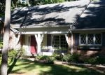 Foreclosed Home in Indianapolis 46240 7643 DEAN RD - Property ID: 3858714