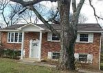 Foreclosed Home in Nashville 37211 3741 HILLBROOK DR - Property ID: 3870884