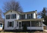 Foreclosed Home in Albion 14411 219 INGERSOLL ST - Property ID: 3875660