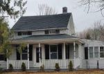 Foreclosed Home in Sharon Springs 13459 129 CHURCH ST - Property ID: 3892977