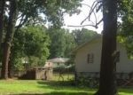 Foreclosed Home in Little Rock 72209 7800 BRADLEY DR - Property ID: 3896501